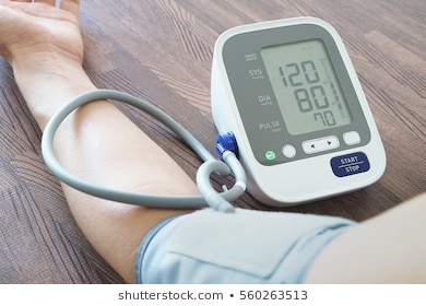 mens-health-check-blood-pressure-260nw-560263513